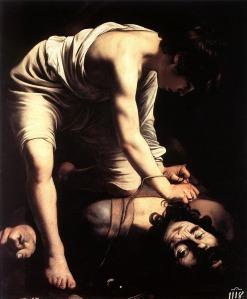 David_and_Goliath_by_Caravaggio