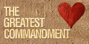 greatest-commandment-web-300x150