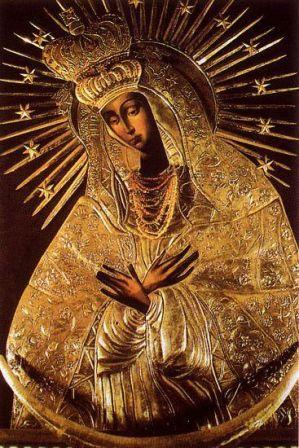 Mother-of-Mercy-Our-Lady-of-Ostra-Brama-Polish-Matka-Boska-Ostrobramska-Cathedral-of-Vilnius-Lithuania