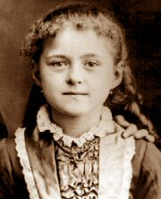 10_3_therese